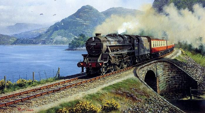 Howard_Fogg_Art_Train_Painting_SHHC016(1)