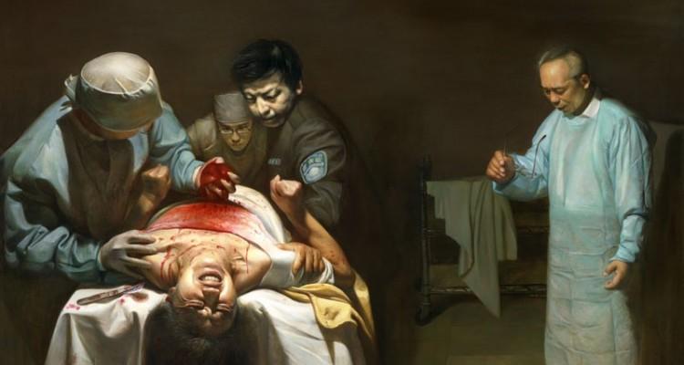 t3_Organ_Crimes