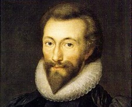 poetry analysis death be not proud by john donne society of poetry analysis death be not proud by john donne