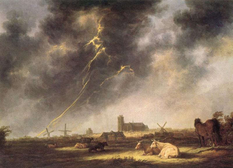 storm-of-dordecht