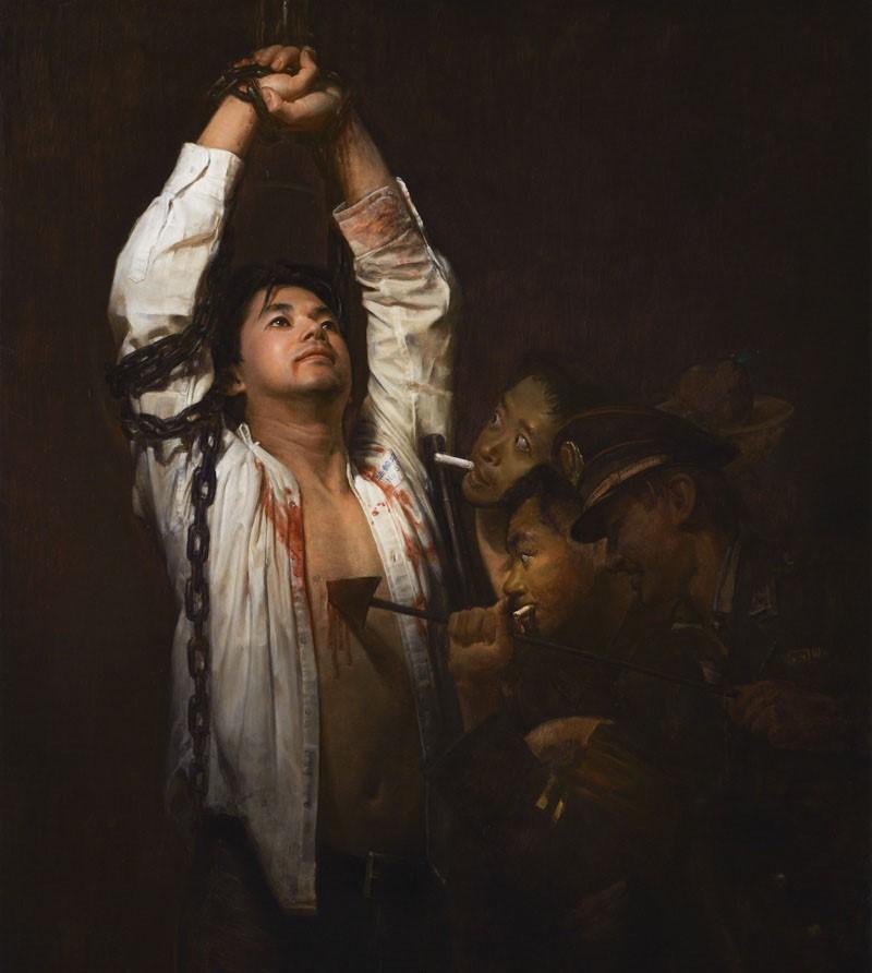 t3_Imprisoned_Dafa_practitioner