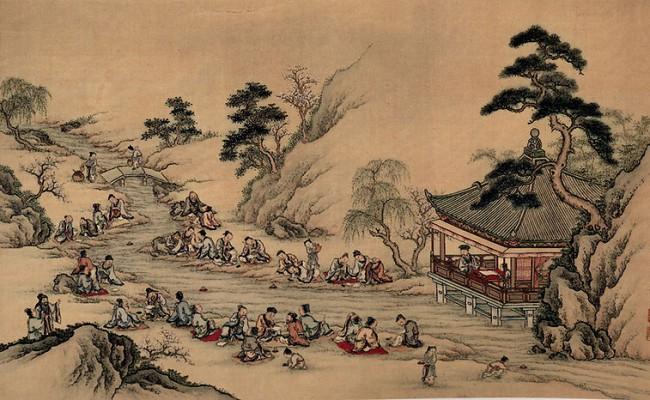 chinese-calligraphy-Wang-Xizhi-03-Yamamoto-JakurinKaznov17Wikipedia-650x400