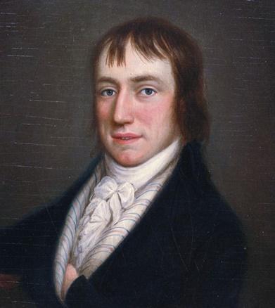William_Wordsworth_at_28_by_William_Shuter2