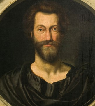 greatest poems ever written society of classical poets ldquoholy sonnet 10 death be not proudrdquo by john donne 1572 1631