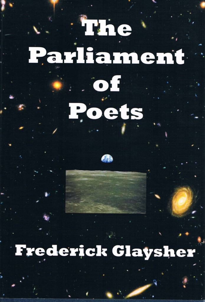 parliament of poets cover 0116