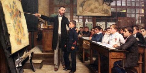 1887_Bettanier_Der_Schwarze_Fleck_anagoria
