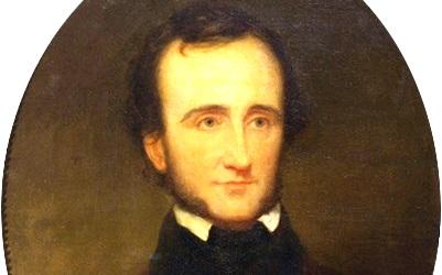 Edgar_Allan_Poe_by_Samuel_S_Osgood,_1845