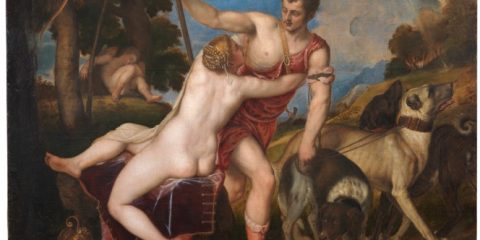 Venus_and_Adonis_by_Titian3