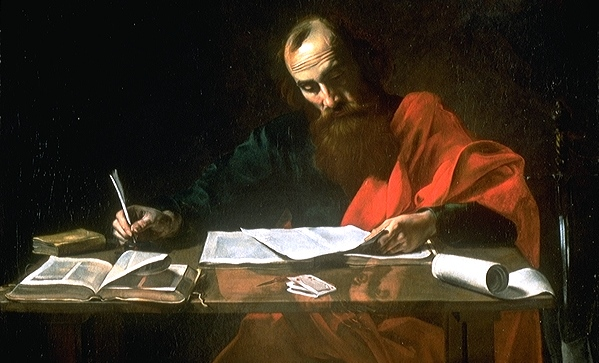 File'-Saint_Paul_Writing_His_Epistles'_by_Valentin_de_Boulogne
