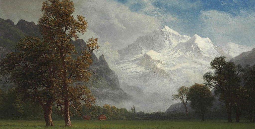 1280px-Albert_Bierstadt_-_Jungfrau
