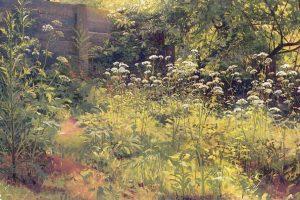 Shishkin.Weeds