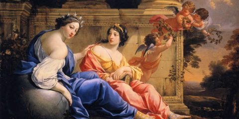 Simon_Vouet_-_The_Muses_Urania_and_Calliope_original2