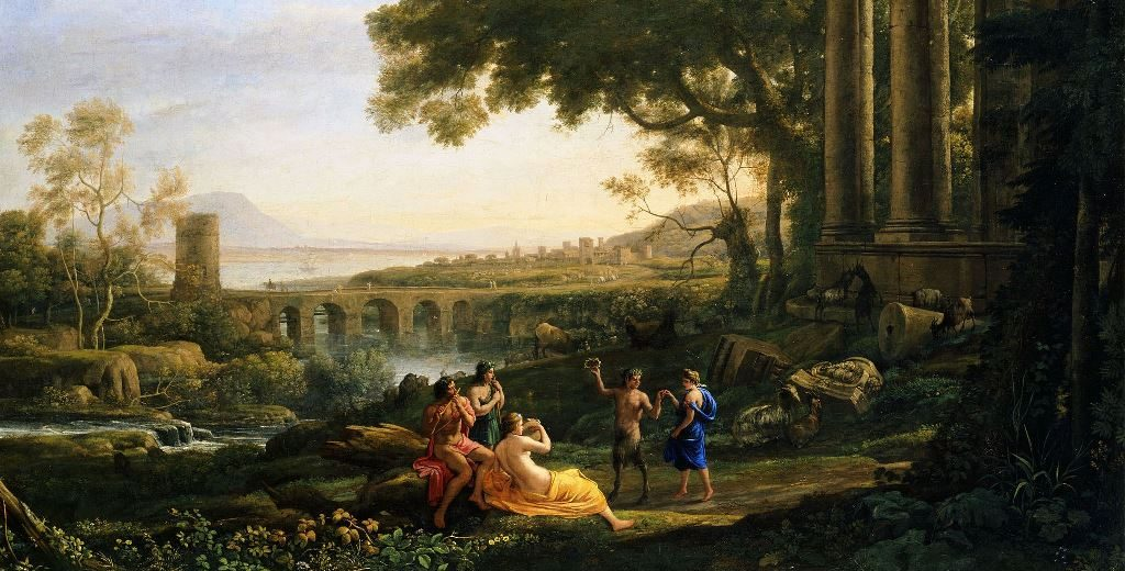 2048px-claude_lorrain_-_landscape_with_nymph_and_satyr_dancing_-_google_art_project