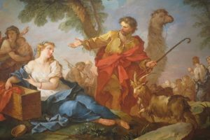 jacob_and_rachel_leaving_the_house_of_laban_by_charles-joseph_natoire_1732_high_museum_of_art
