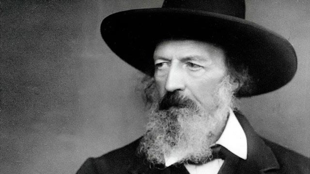 http://classicalpoets.org/wp-content/uploads/2017/10/Biography-of-Alfred-Lord-Tennyson.jpg