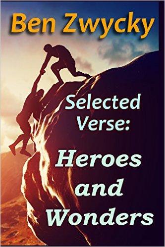 heroes and wonders