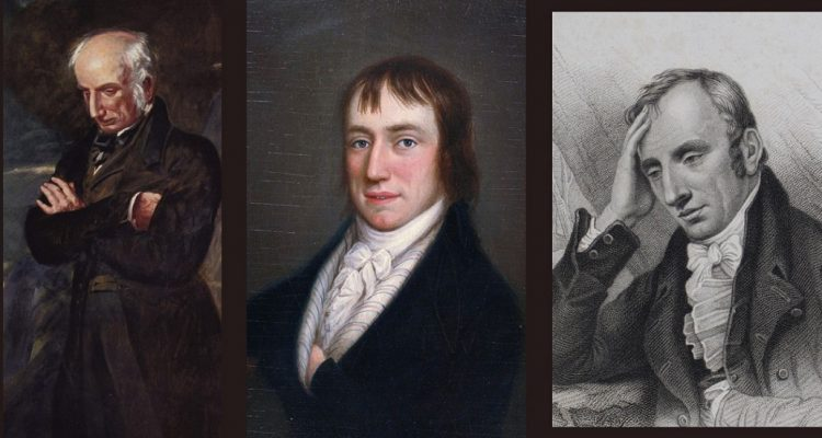 The Eight Greatest Poems Of William Wordsworth Society Of