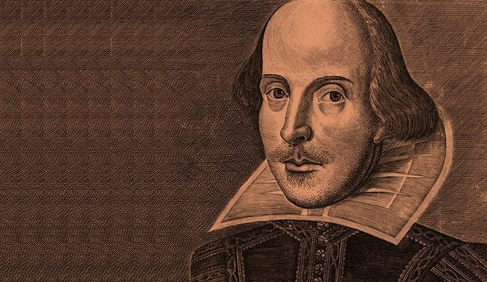 A Line of Shakespeare Poetry Contest | Society of Classical