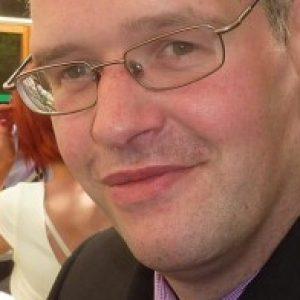 Profile picture of Tomás Ó Cárthaigh
